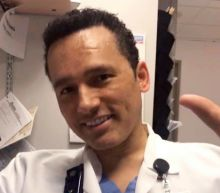 NYC nurse on coronavirus front lines dies from COVID-19 after texting sister 'I'm okay'