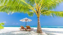 Von wegen Sommerurlaub: Diese TUI-Werbung wurde verboten
