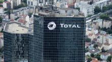 Total: 8,4 milliards de pertes avec de lourdes dépréciations