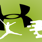 Under Armour to sell MyFitnessPal for $345 million, after acquiring it in 2015 for $475 million