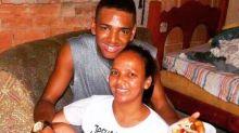 'Lembra quando falavam que seu filho ia ser bandido?', diz Nego do Borel para mãe