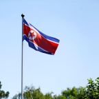 North Korea fires more missiles than ever amid coronavirus outbreak