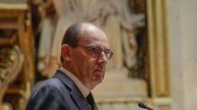 Coronavirus : le masque sera obligatoire dans les lieux publics clos « dès la semaine prochaine », annonce Jean Castex