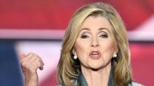 "GOP Sen. Marsha Blackburn reveals she doesn't know what an ""Amendment"" is — on Constitution Day"