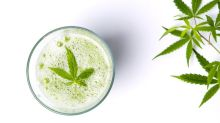 Will Cannabis-Infused Beverage Stocks Live Up to the Hype or Fizzle Out?