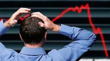 Sell-off del debito emergente: che cosa c'è alla base?
