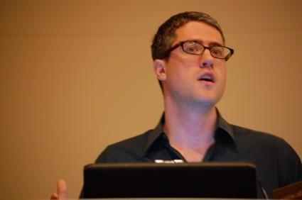 GDC 08: Entertainment content convergence in online worlds