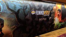 Will Funko's New Games Help or Hurt Its Profits?