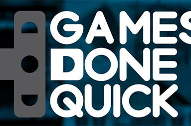 Joystiq Weekly: Awesome Games Done Quick, Kalimba review, DIY Mario and more