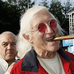 'Will they detail their part in turning a blind eye?': BBC criticised over new Jimmy Savile TV drama