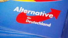 AfD stellt Islam-Deutschland-Frage - die Antwort sagt alles