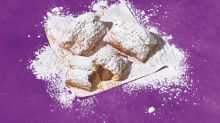 Popeyes launches chocolate beignets as sugary follow-up to fried chicken sandwich