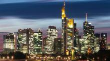 EY knackt Umsatzmarke von zwei Milliarden Euro