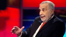 Newell Brands, Carl Icahn Strike Deal On Board Amid Starboard Proxy Fight