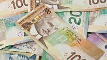 USD/CAD Daily Price Forecast – Loonie Traders Await BoC Gov Poloz's Talks