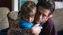 James Norton: Fatherly love for four-year-old co-star was real in 'Nowhere Special' (exclusive)