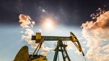 Why Matador Resources Stock Surged 20% in May