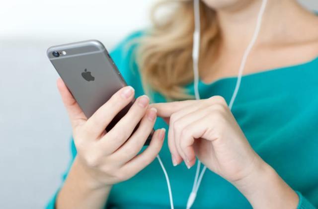 New UK mobile provider bundles music streaming service as standard