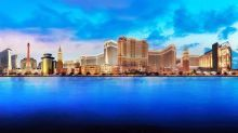 4 Reasons Why I Love Las Vegas Sands Corp.