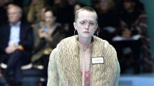 Prada Is the Latest Luxury Brand to Go 100 Percent Fur-Free