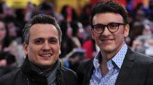 'Avengers' directors eye 'Avatar' record, plot Marvel actor movies