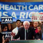 Point-Counterpoint: Bernie Sanders' Big Spending Plans