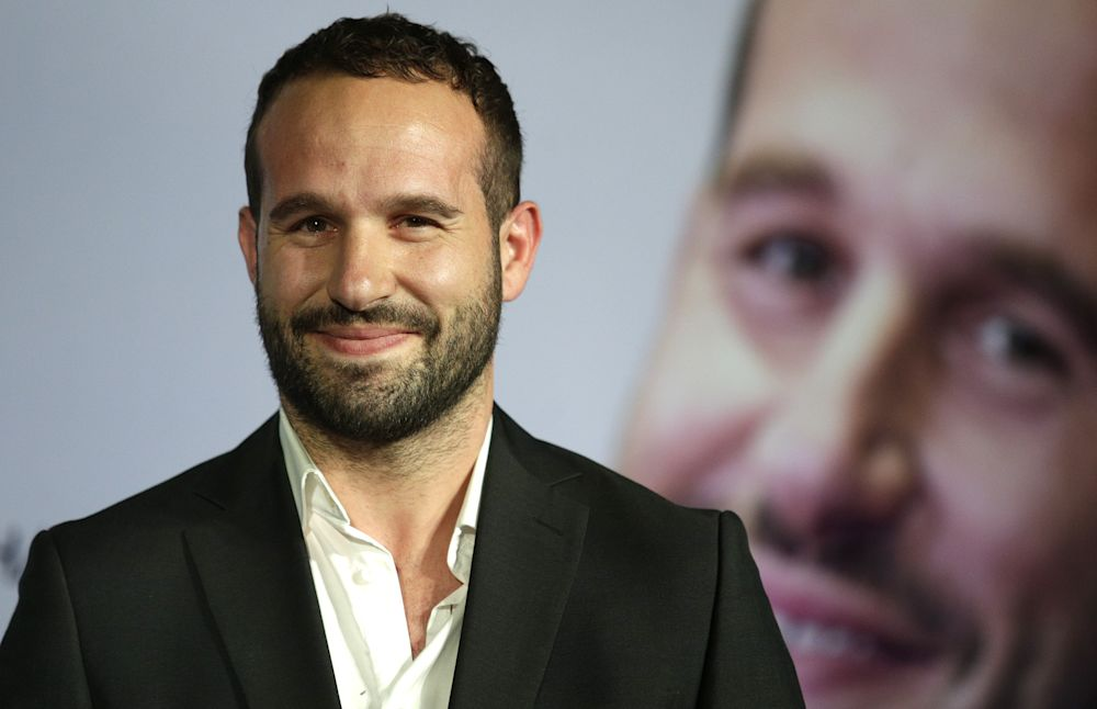 Michalak tacle le XV de France et le Top 14