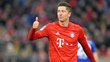 Bundesliga: Rekordmeister Bayern: Auf zum Stammplatz namens Gipfel