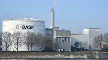 BASF muss die Schwächen in der Spezialchemie überwinden