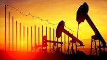 These 3 Stocks Will Win if Crude Oil Crashes