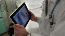Covid, l'indagine: l'81% dei medici specialisti propensi alla telemedicina