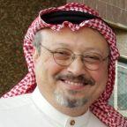 UK, France and Germany demand 'facts' from Saudi Arabia over killing of Jamal Khashoggi