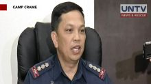 PSSupt. Ferro calls on public to give PNP Drug Enforcement Group another chance