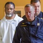 Family seeks evidence they say could exonerate executed inmate