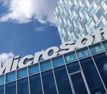 Microsoft (MSFT) Inks Deal to Acquire Affirmed Networks