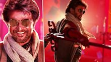 'Watching Rajini movie on first day is a religious experience'
