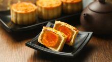 中秋節食月餅8個健康貼士!了解月餅卡路里食得更放心