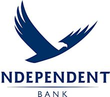 Independent Bank Corporation Announces Date For Its Fourth Quarter 2020 Earnings Release