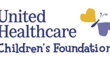 UnitedHealthcare Children's Foundation Awards 25,000th Grant
