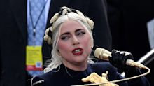 Lady Gaga asks for 'safe return' of dogs, thanks dog walker Ryan Fischer: 'You're forever a hero'