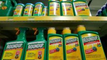Bayer reporta fuerte alza de ganancias por Monsanto, pero los costos legales suben