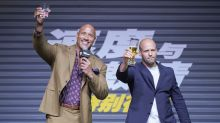 'Hobbs & Shaw' producer updates on sequel for 'Fast and Furious' spin-off