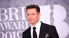 Hugh Jackman reveals he was almost fired from playing Wolverine