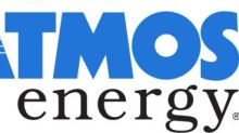 Atmos Energy Corporation to Host Fiscal 2021 Third Quarter Earnings Conference Call on August 5, 2021
