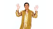 【重出江湖】PIKO太郎出《PPAP》防疫版教大家清潔雙手
