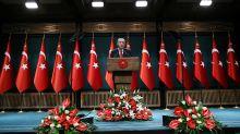 Kommentar: Die türkische Wahl-Show