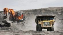 Oilsands firms struggling to find new employees