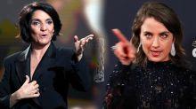 Les César 2020 célèbrent Polanski et signent leur déchéance