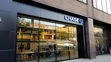 6 Ways JPMorgan Chase Can Continue to Grow Its Business