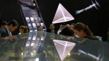 AT&T anuncia ganancias trimestrales mejores de lo esperado
